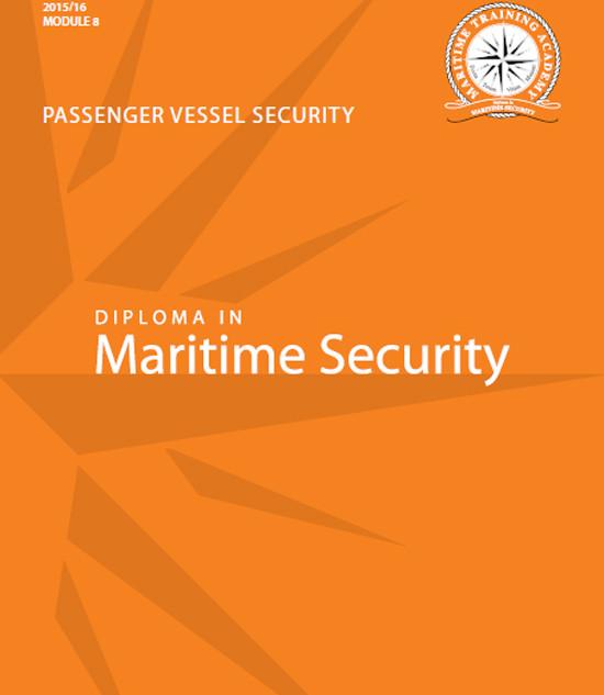 Passenger-Vessel-Security