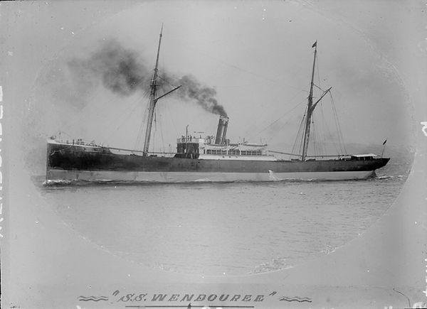 SS Wendouree.jpeg