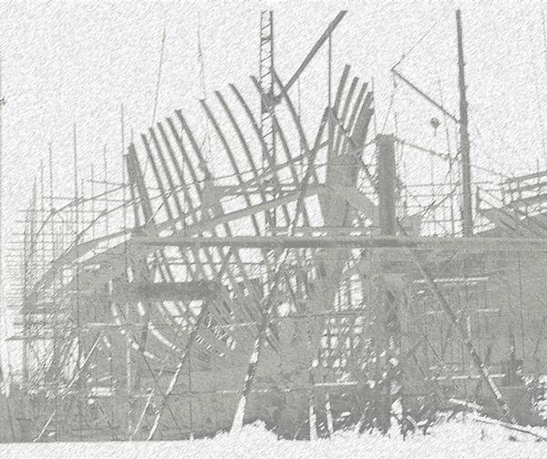Shipbuilding-Old-Leith.jpg