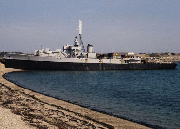 HMS-Windrush_Ship-No-340.jpg