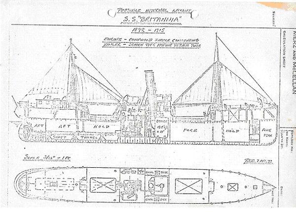 SS-Britannia-1885.jpg