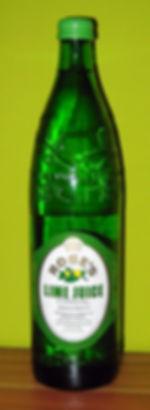 Rose's_Lime_Juice.jpg