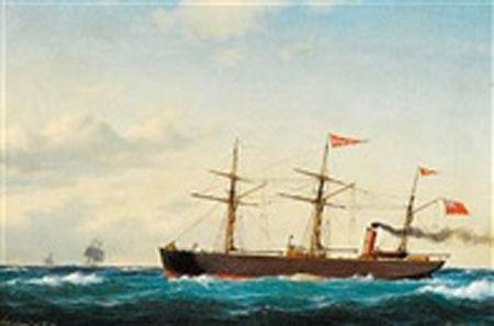 SS-Edinburgh-1859.jpg