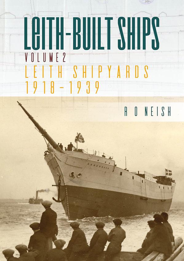 Leith-built Ships Vol 2 cover.jpg