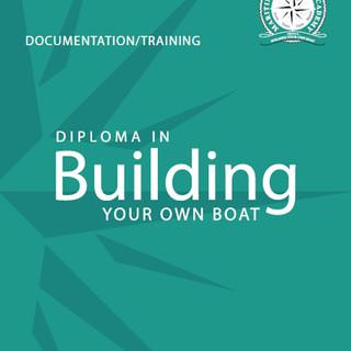 Documentation-Training