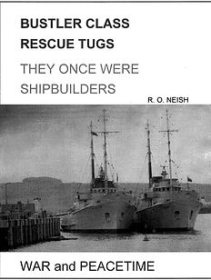 Bustler-Class-Rescue-Tugs.jpg