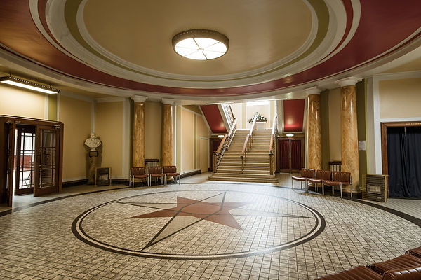 crush-foyer-Leith-Theatre.jpg