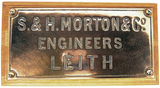 S-H-Morton-Shipbuilders-Leith.jpg