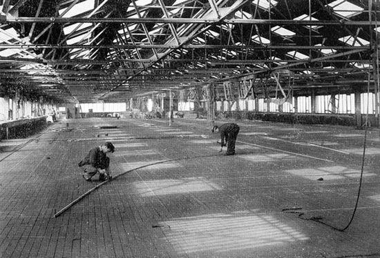 Loft-at-Blyths-Shipyard.jpg