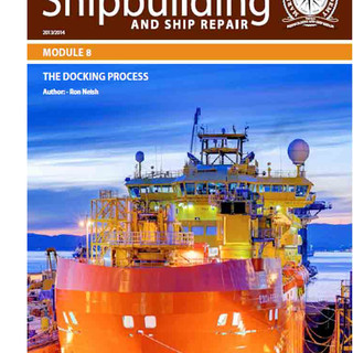The-Docking-Process
