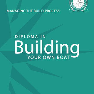 Managing-the-build-Process