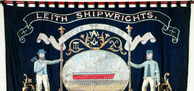 Leith-shipwrights.jpg