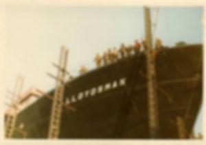 Lloydsman Ship No 509.jpg