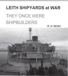 Leith-Shipyards-at-War.jpg