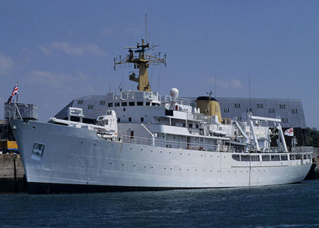 HMS-Herald-Ship-No-512