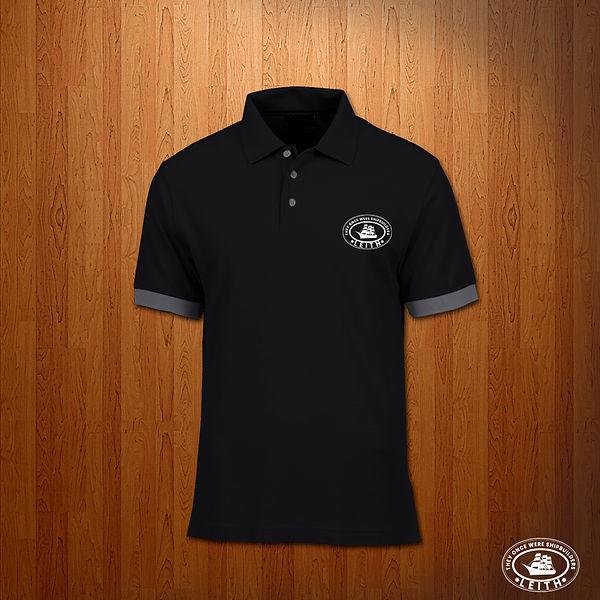 Mockup---Polo-Shirt.jpg