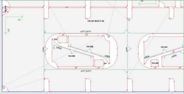 NCMaker-Plate-Nesting.jpg