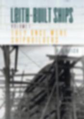 Leith-built Ships Vol 1 Cover.JPG
