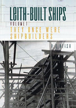 Leith-built Ships Vol 1 Cover.JPG