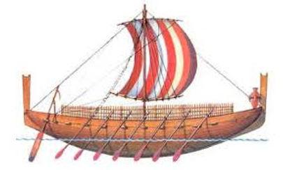 Phonician-Ship.jpeg