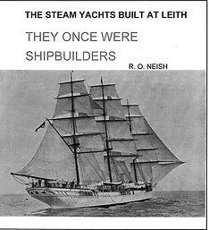 Steam-Yachts-Built-at-Leith.jpg