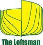 The Loftsman