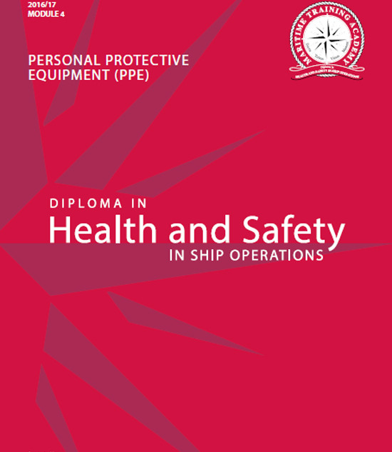 Health-Safety-Ships-Operationsg