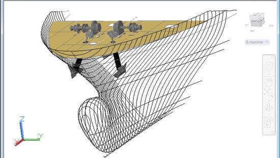 Hawes-pipe-study.jpg