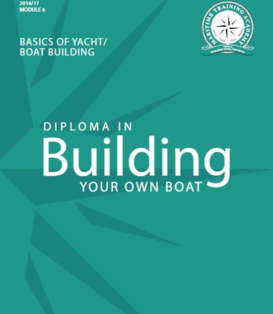 Basics-of-Yacht-Boatbuilding