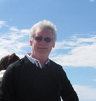 New-Bio-Picture-Ron.jpg