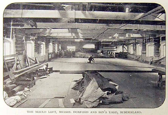 Mould-Loft-at-Doxfords.jpg