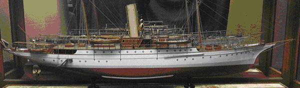 Venetia-Ships-Model.jpg