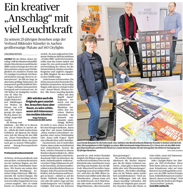 Presse Kunst-Anschlag AZ-AN 12.03.21.jpg