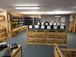 Store 4