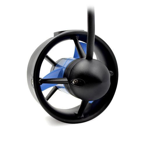 Blue Robotics T200 Thruster