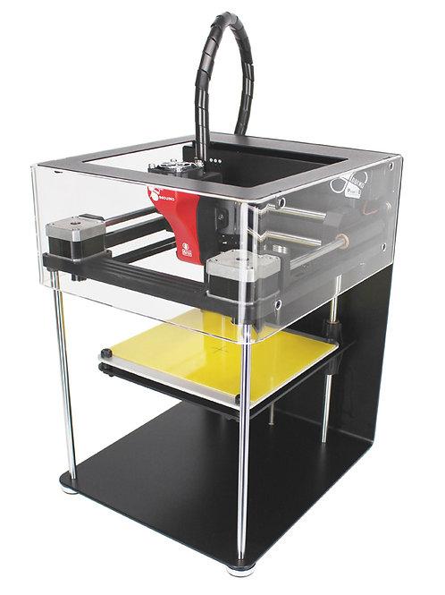 印匠 ENJOY 3D Printer
