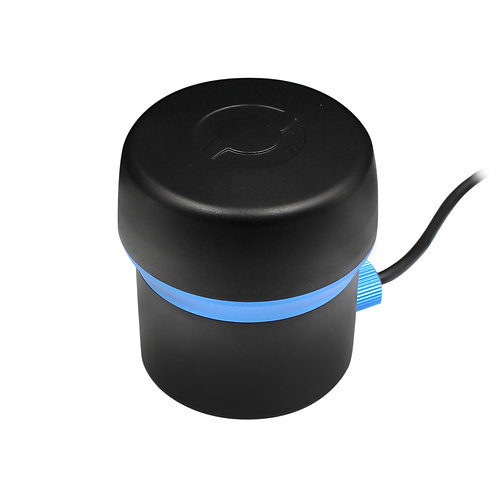 Ping360 Scanning Imaging Sonar