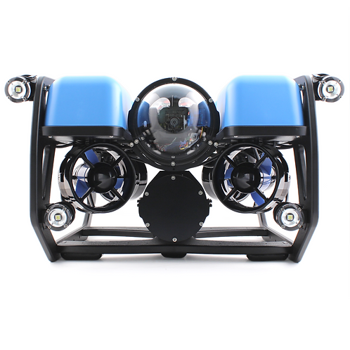 Blue Robotics BLUEROV 2