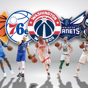 NBA offseason trades graded: Where are they now