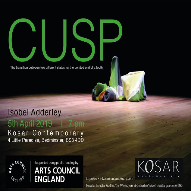Cusp-Kosar poster.jpg