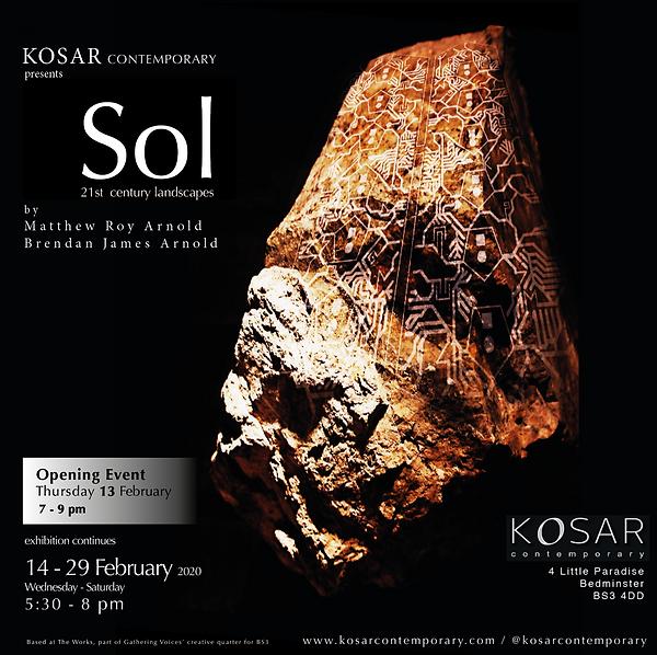 sol -poster -kosar contemporay.png