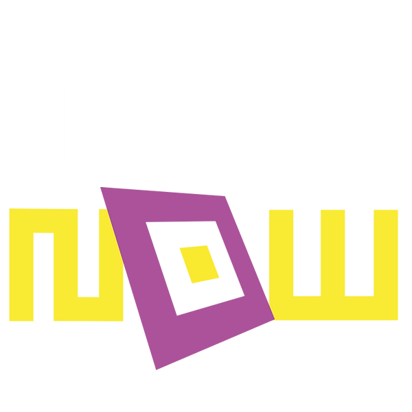 TAPS-NOW-logo.png