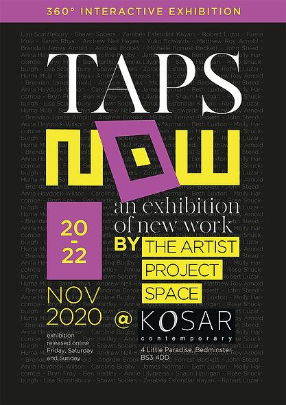 TAPS-poster-Nov2020-web.jpg