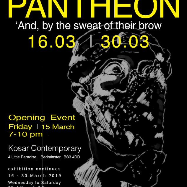 pantheon poster.png