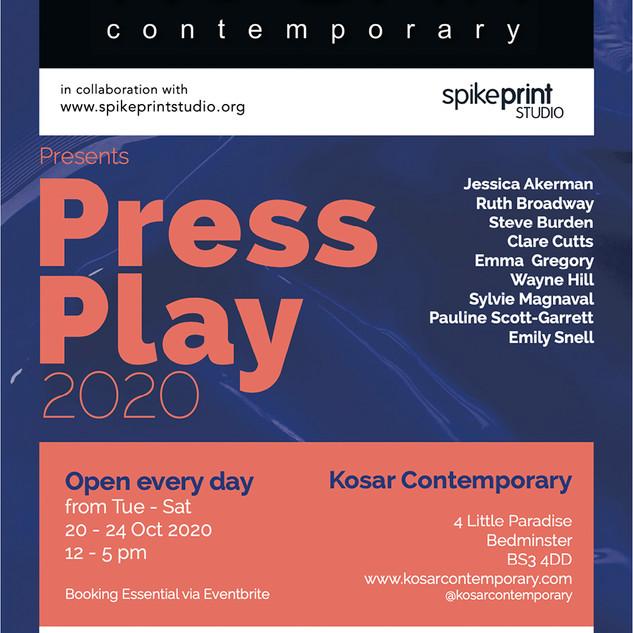 Kosar-PressPlay-poster.jpg