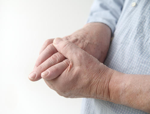 hand_pain.jpeg