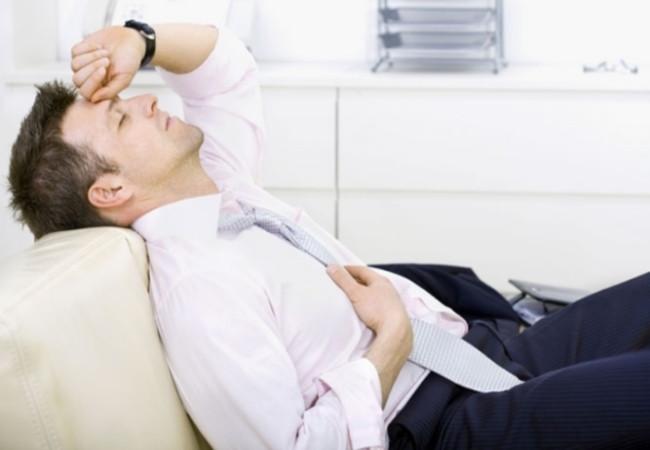 Miastenia Gravis - sinais e sintomas, diagnóstico e tratamento