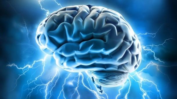 Neurocare - Eletroencefalograma