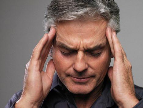 Neurocare - Dor de Cabeça