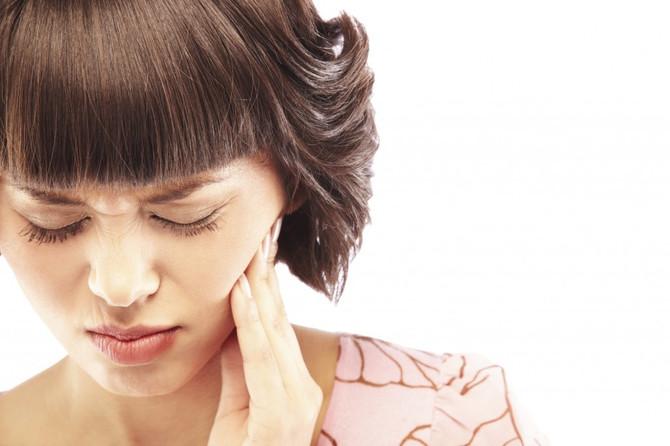 Nevralgia ou Neuralgia: causas, sinais e sintomas, tratamento